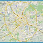 moscow-city-map.jpg