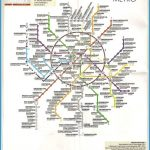 Moscow Subway Map _1.jpg