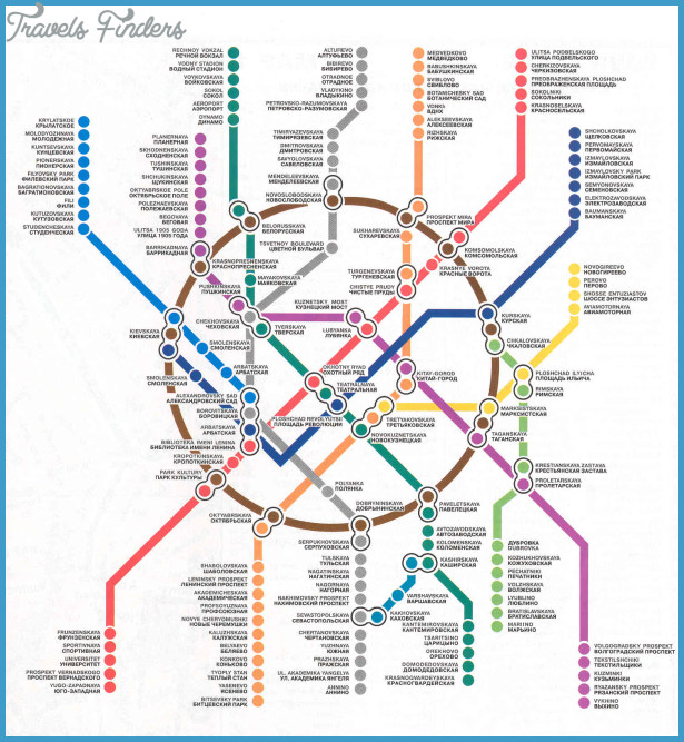 moscow-subway-map.jpg