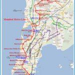 metro line 3 interim consultancy mumbai metro line 3 interim