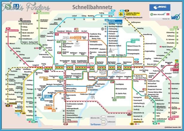 Munich Subway Map _0.jpg