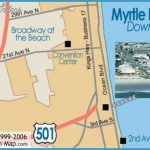 Myrtle-Beach-Tourist-Map.mediumthumb.jpg