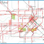 n-METRO-Frequent-Network-Detail-640x447.jpg
