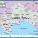 naples-map-city-map-of-naples-italy.jpg