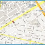 National-Book-Store-Scout-Borromeo-Quezon-City-Metro-Manila-Philippines-Google-Maps-Mozilla-Firefox-11142012-75246-PM-001.jpg