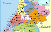Bestand:Netherlands map large dutch 3.png - Wikipedia