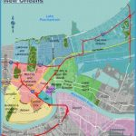 New Orleans Subway Map_0.jpg