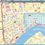 New Orleans Subway Map_1.jpg