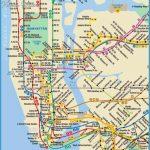 new-york-metro-map.jpg