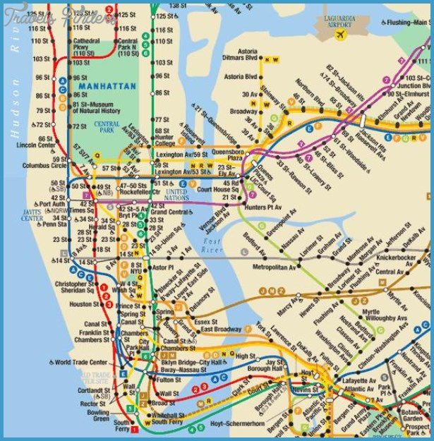 new-york-metro-map.jpg