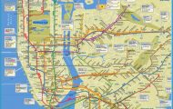 new-york-subway-map-cropped2.jpg