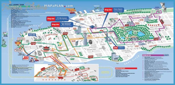 new-york-top-tourist-attractions-map-07-double-decker-open-deck-hop-on-hop-off-bus-all-loops-package-tour.jpg