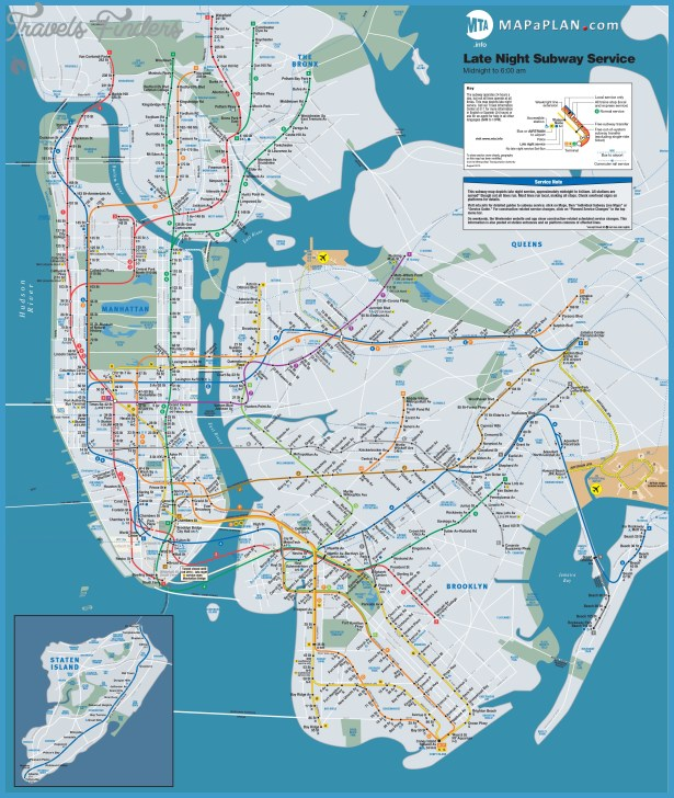 Jersey City Map Tourist Attractions – New Jersey Tourist Attractions Map