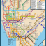 new_york_city_subway_fantasy_map__revision_13__by_ecinc2xxx-d62311r.png