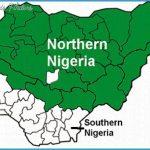 Nigeria Map Tourist Attractions _6.jpg