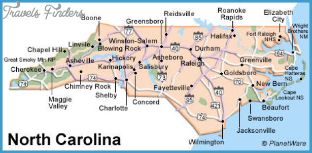 Raleigh Map Tourist Attractions – Tourist Attractions Map In Raleigh Nc