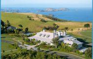Northland-New-Zealand.jpg