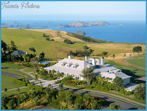 Northland-New-Zealand.jpg