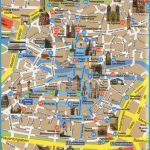 nuremberg-city_map.jpg