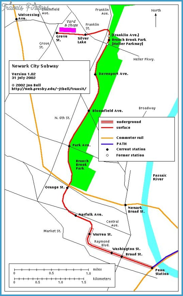 nwk-lrt-city-subway-map-2002_j-bell.jpg