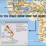NYC-subway-map-change.jpg