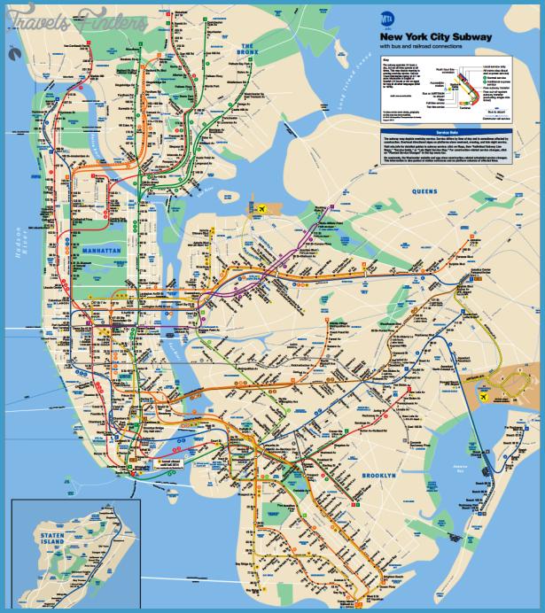 NYCsubwaymap.png
