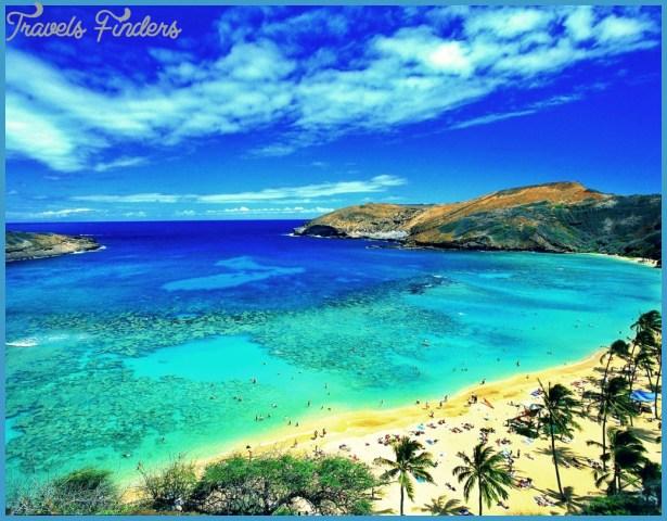 oahu-hawaii-1024x796.jpg