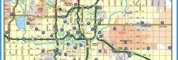 things to do in oklahoma city tonight Archives – Oklahoma City Tourist Attractions Map