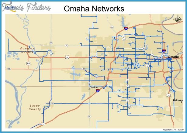 Omaha Metro Map _0.jpg