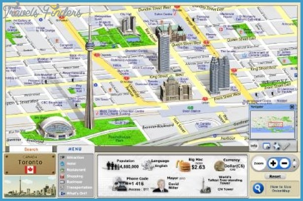 Houston Map Tourist Attractions – Map Washington Dc Tourist Attractions