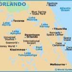orlando_map.jpg