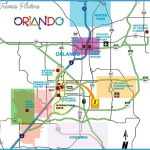 visit to orlando here are a couple transportation maps of orlando fl