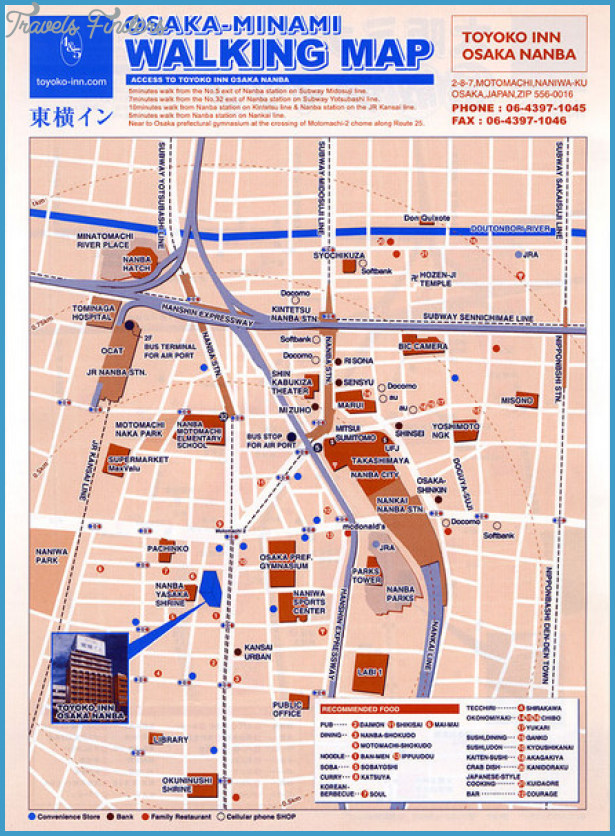san luis obispo wineries map with Osaka Map Tourist Attractions on Osaka Map Tourist Attractions likewise Surf The Swells Of Slo 2 further 562318 together with Hearstcastle in addition Map Southern California.