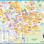 oxford-top-tourist-attractions-map-12-What-to-see-where-to-go-what-to-do-Town-centre-High-Street-major-points-of-interest-tourist-information-high-resolution.jpg