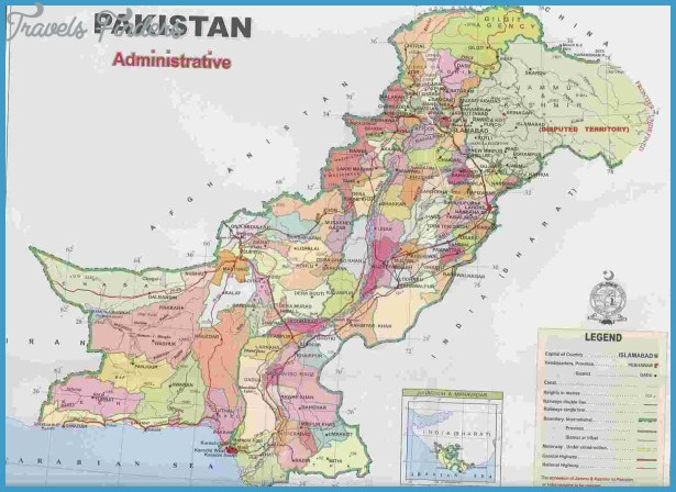 Pakistan Map_1.jpg