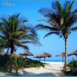 palm-beach-florida-580x435.jpg