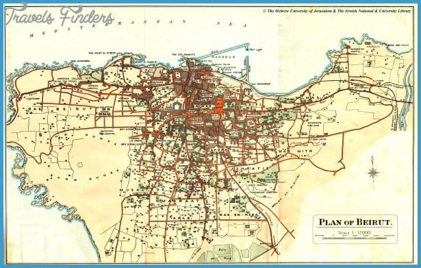 palmer_1923_beirut_b.jpg