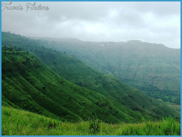 Panchgani -Hill-best-destinations-to-visit-in-india-in-august-