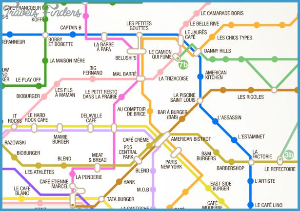 Plan-Metro-2014