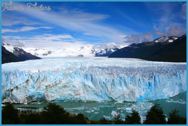 patagonia_argentina.jpg