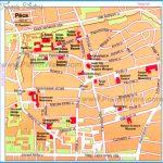 pecs-map.jpg