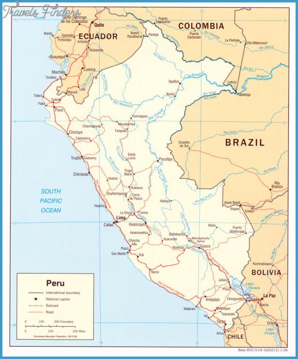 Peru Map_0.jpg