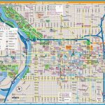 philadelphia-downtown-map.jpeg