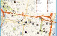 File:Philadelphia printable tourist attractions map.jpg - Wikimedia