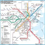 Philadelphia Subway Map _1.jpg