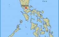philippines.manila.jpg