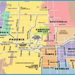 phoenix-airport-map.jpg