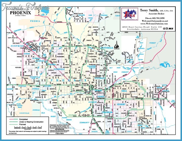 Phoenix-Arizona-City-Map.jpg