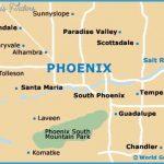 Phoenix Map_3.jpg