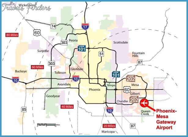 Phoenix/Mesa Map _1.jpg